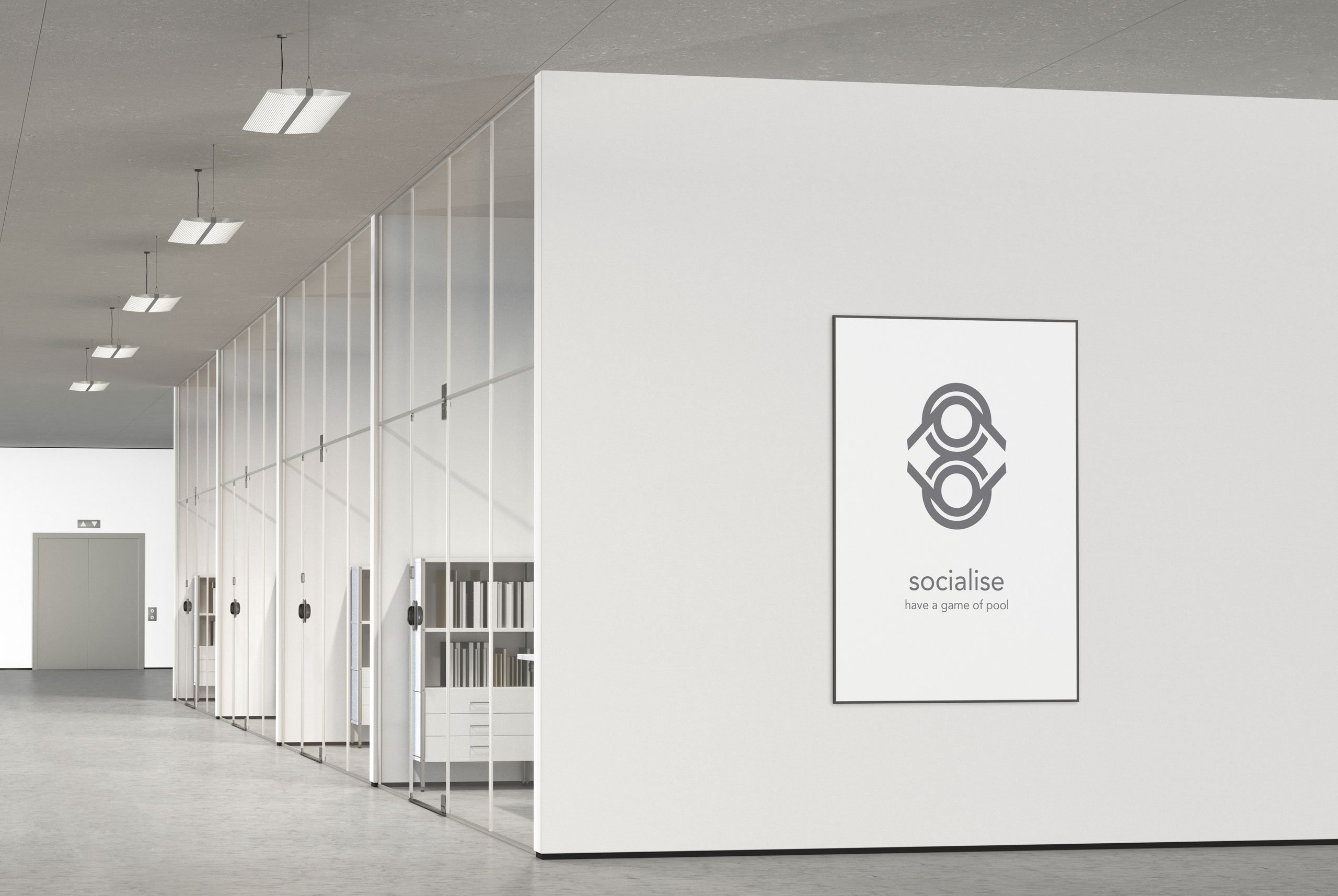 Architecture Engineering Branding Logo Design Website Graphic Design Roscommon Ireland