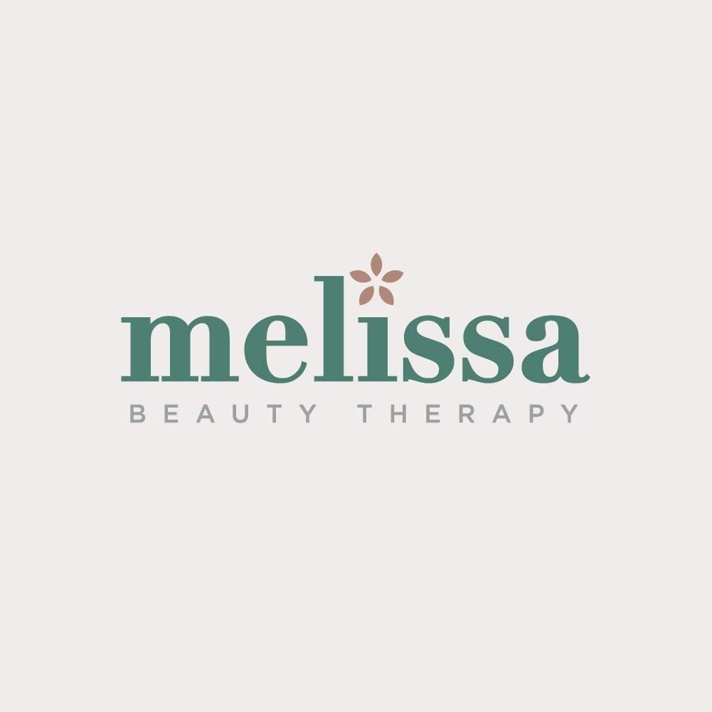 Beauty Salon Brand Strategy Identity Graphic Design