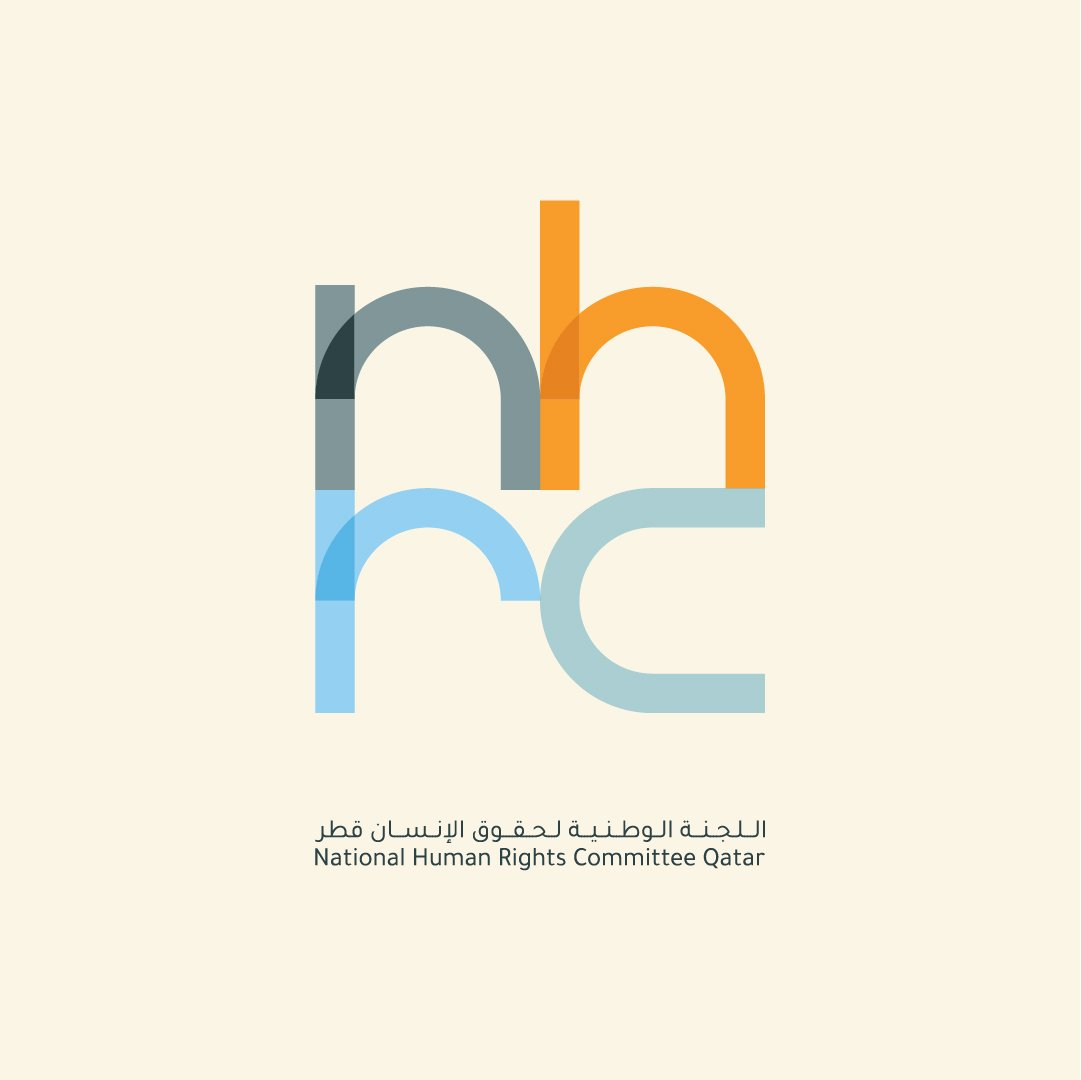 Human Rights Brand Strategy And Brand Identity Design