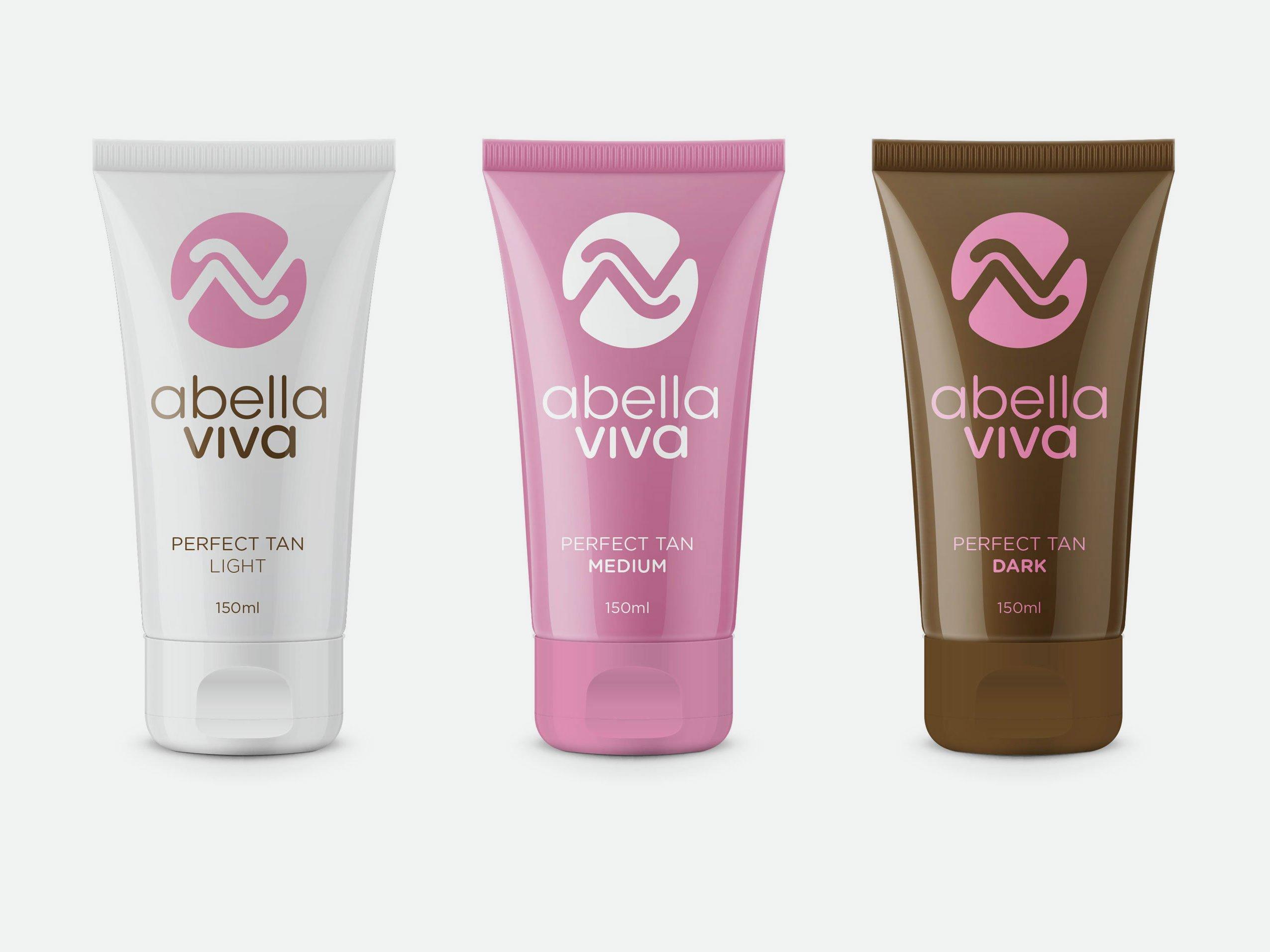 Abella Viva