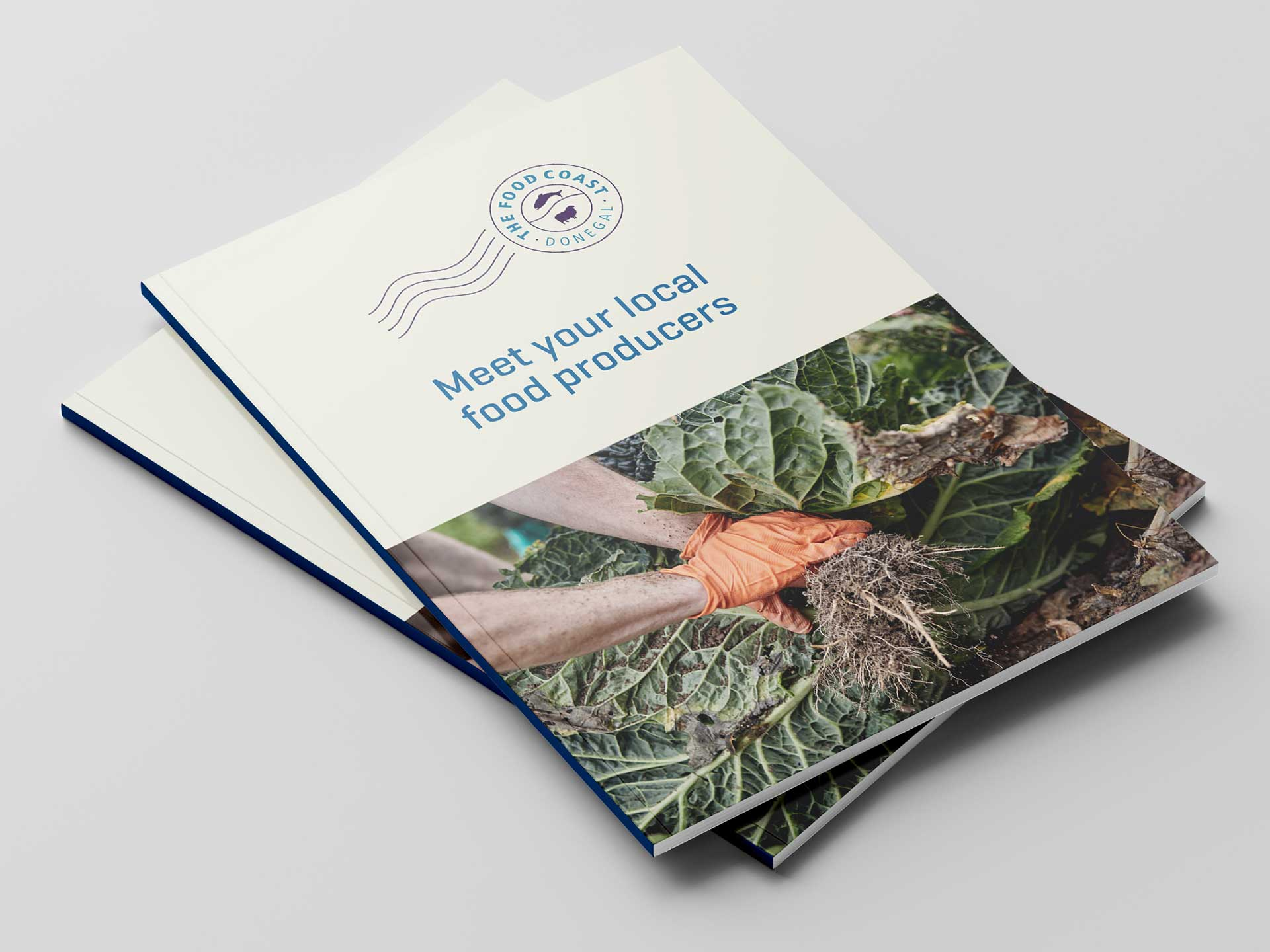 Donegal's Local Food Directory